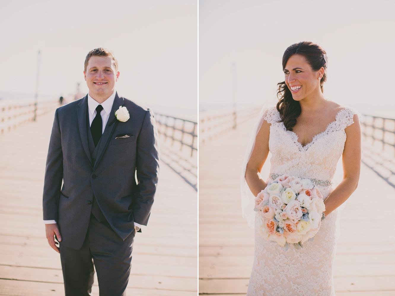 hotel-maya-wedding-photos-23