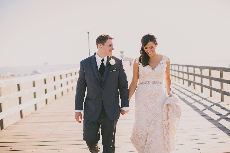 hotel-maya-wedding-photos-24