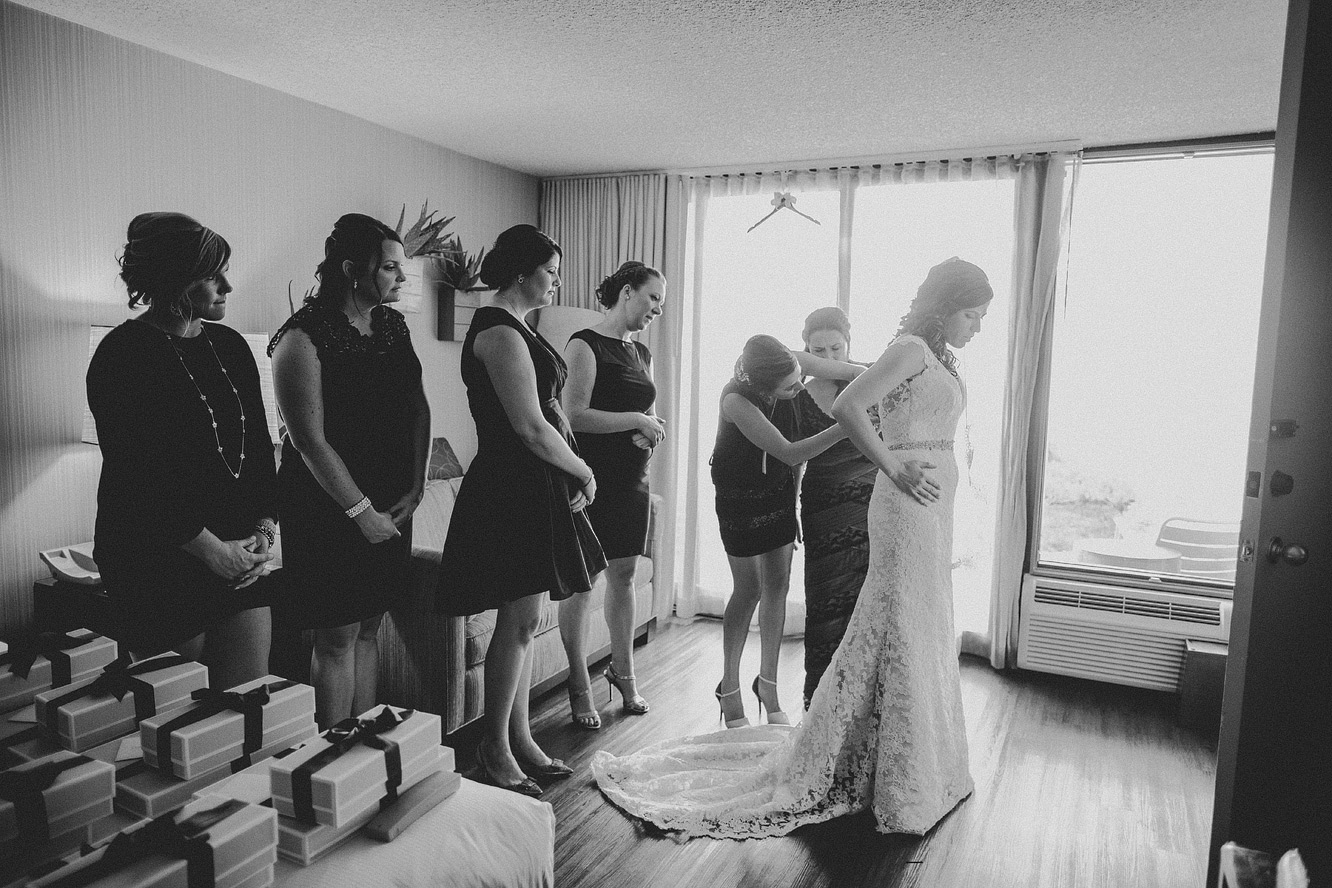 hotel-maya-wedding-photos-3