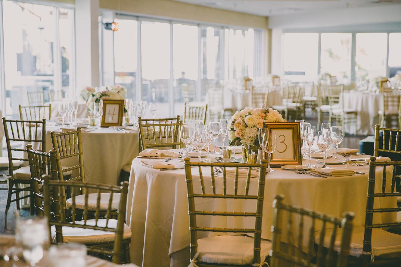 hotel-maya-wedding-photos-30