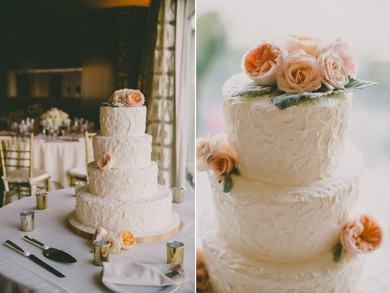 hotel-maya-wedding-photos-32