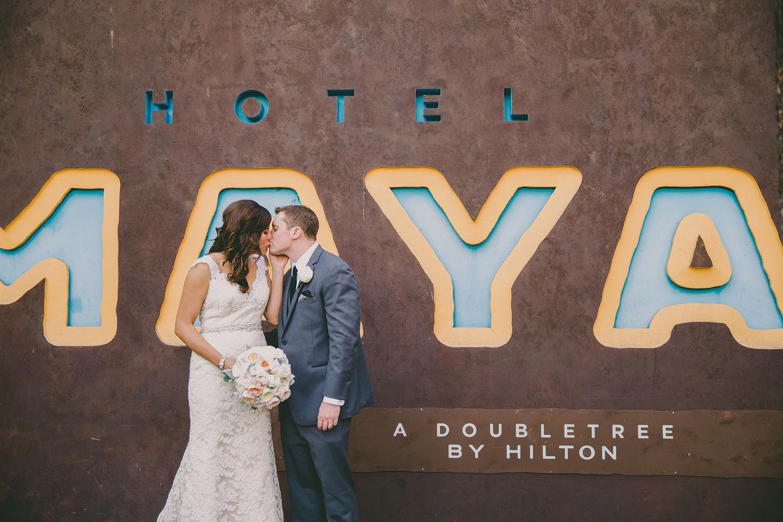 hotel-maya-wedding-photos-33