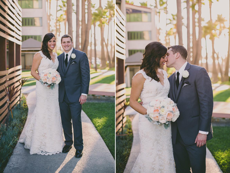 hotel-maya-wedding-photos-35