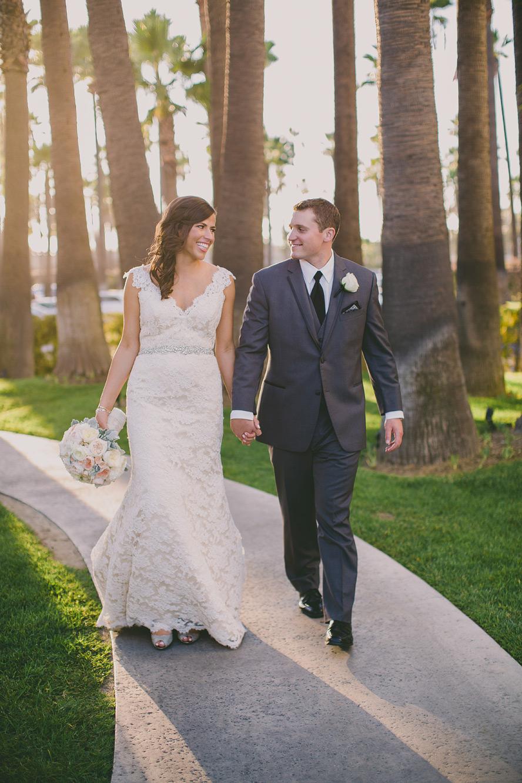 hotel-maya-wedding-photos-36