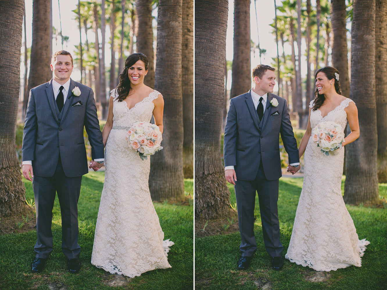 hotel-maya-wedding-photos-37