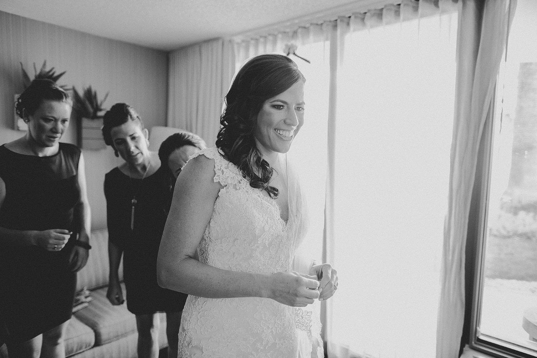 hotel-maya-wedding-photos-4