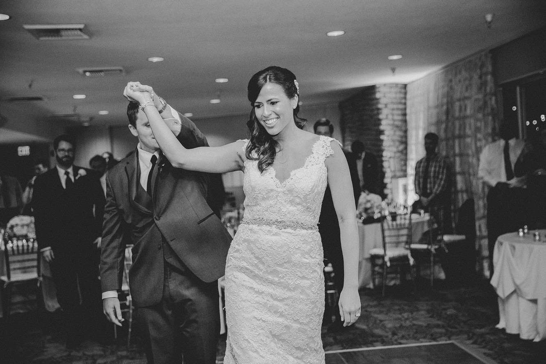 hotel-maya-wedding-photos-40