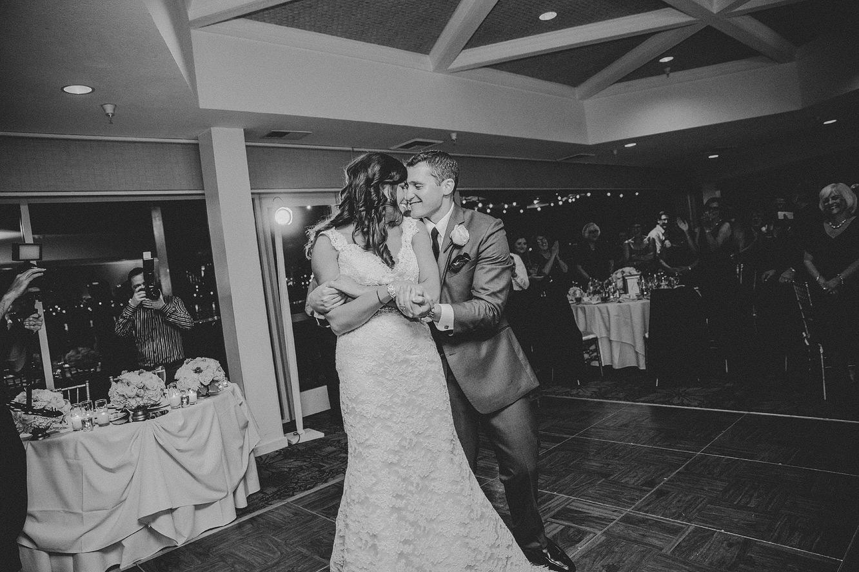 hotel-maya-wedding-photos-42