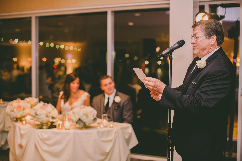 hotel-maya-wedding-photos-43