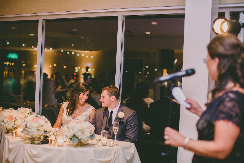hotel-maya-wedding-photos-44