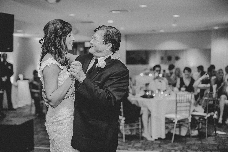 hotel-maya-wedding-photos-48