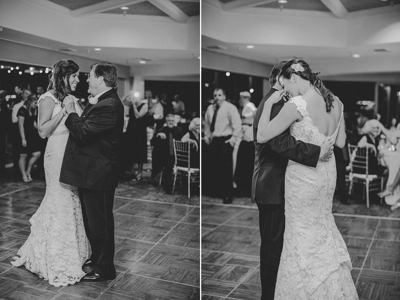 hotel-maya-wedding-photos-49