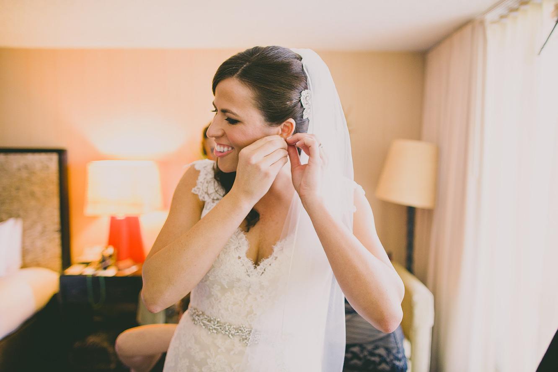 hotel-maya-wedding-photos-5