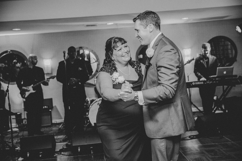 hotel-maya-wedding-photos-50