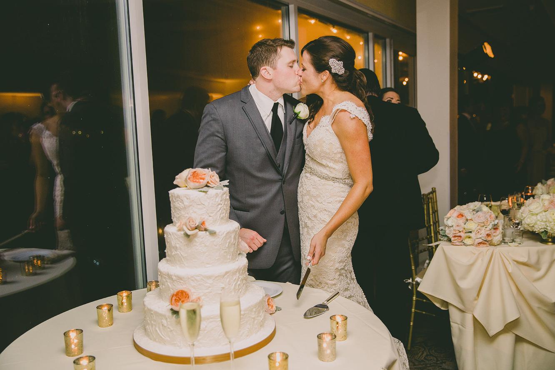hotel-maya-wedding-photos-51