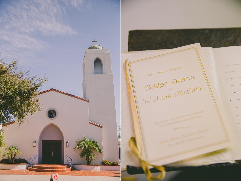 hotel-maya-wedding-photos-9