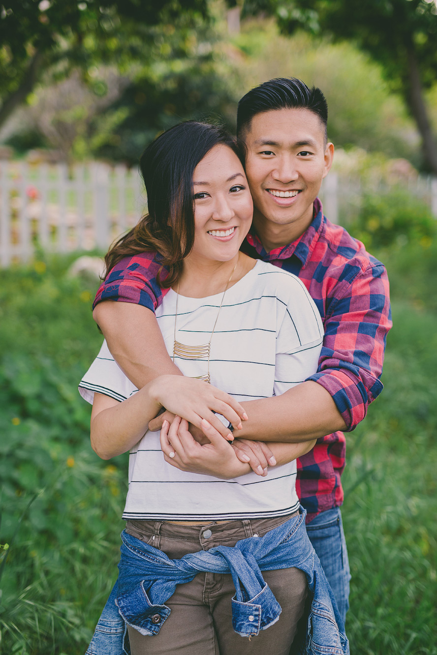 palos-verdes-engagement-photos-11