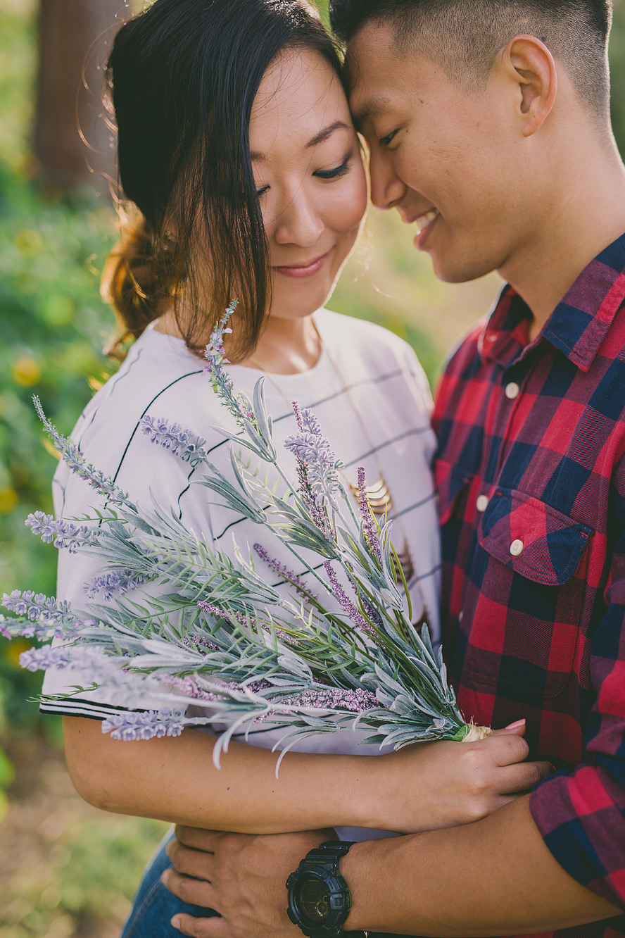palos-verdes-engagement-photos-17