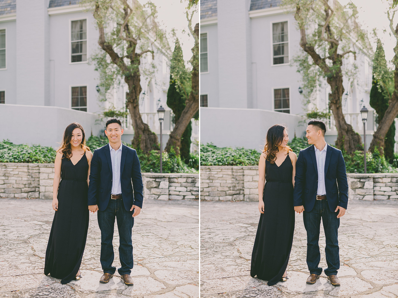 palos-verdes-engagement-photos-2