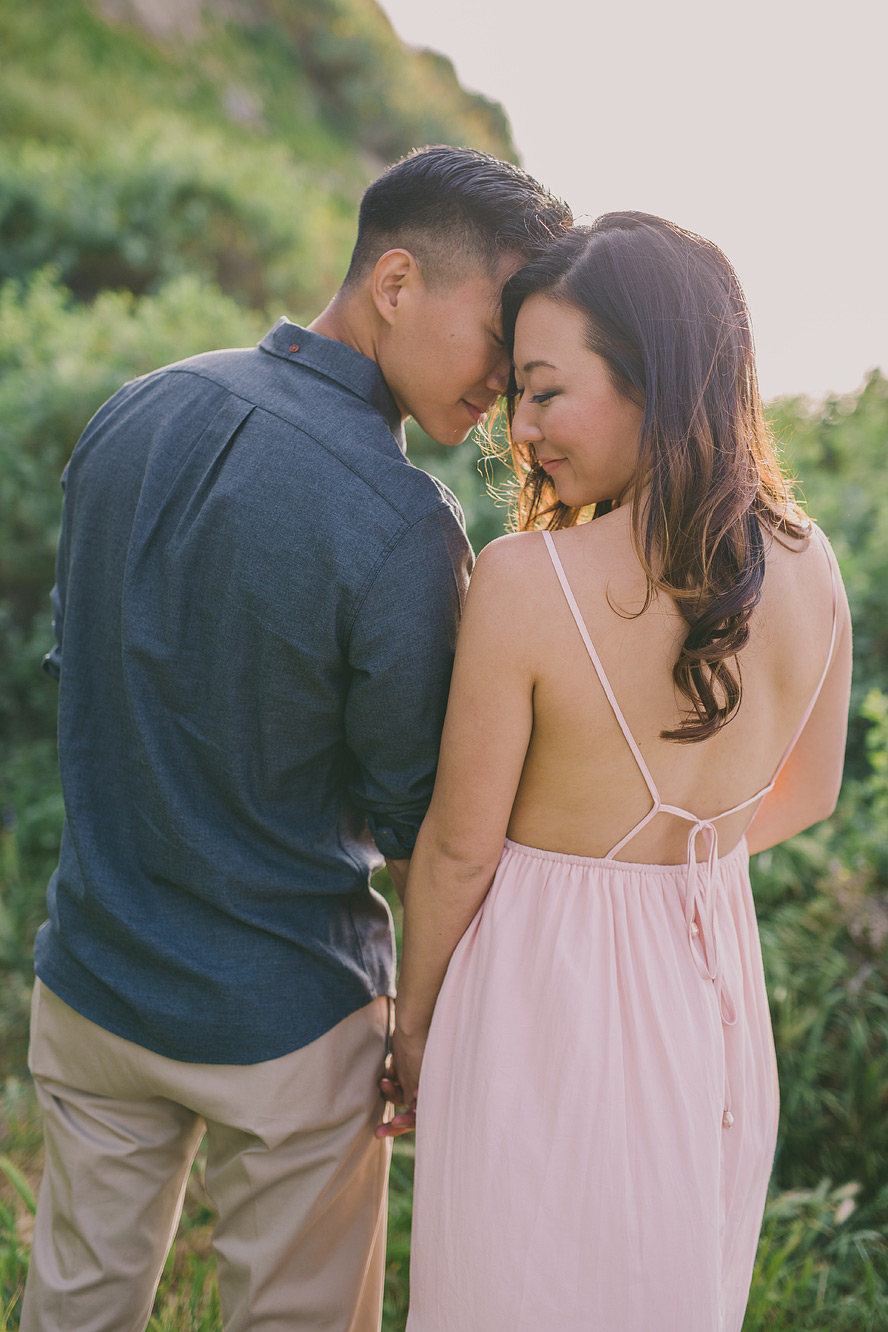 palos-verdes-engagement-photos-21