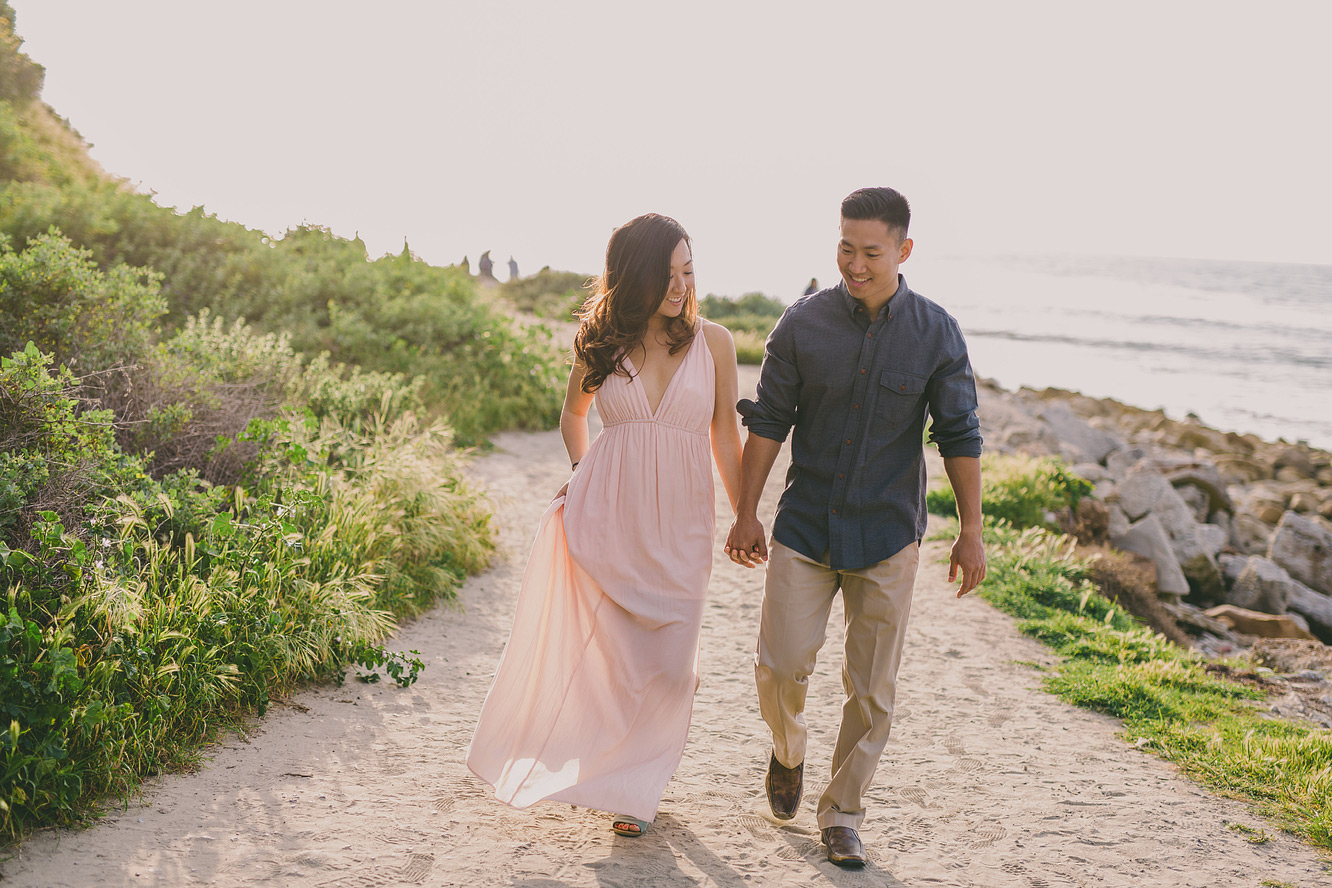 palos-verdes-engagement-photos-22