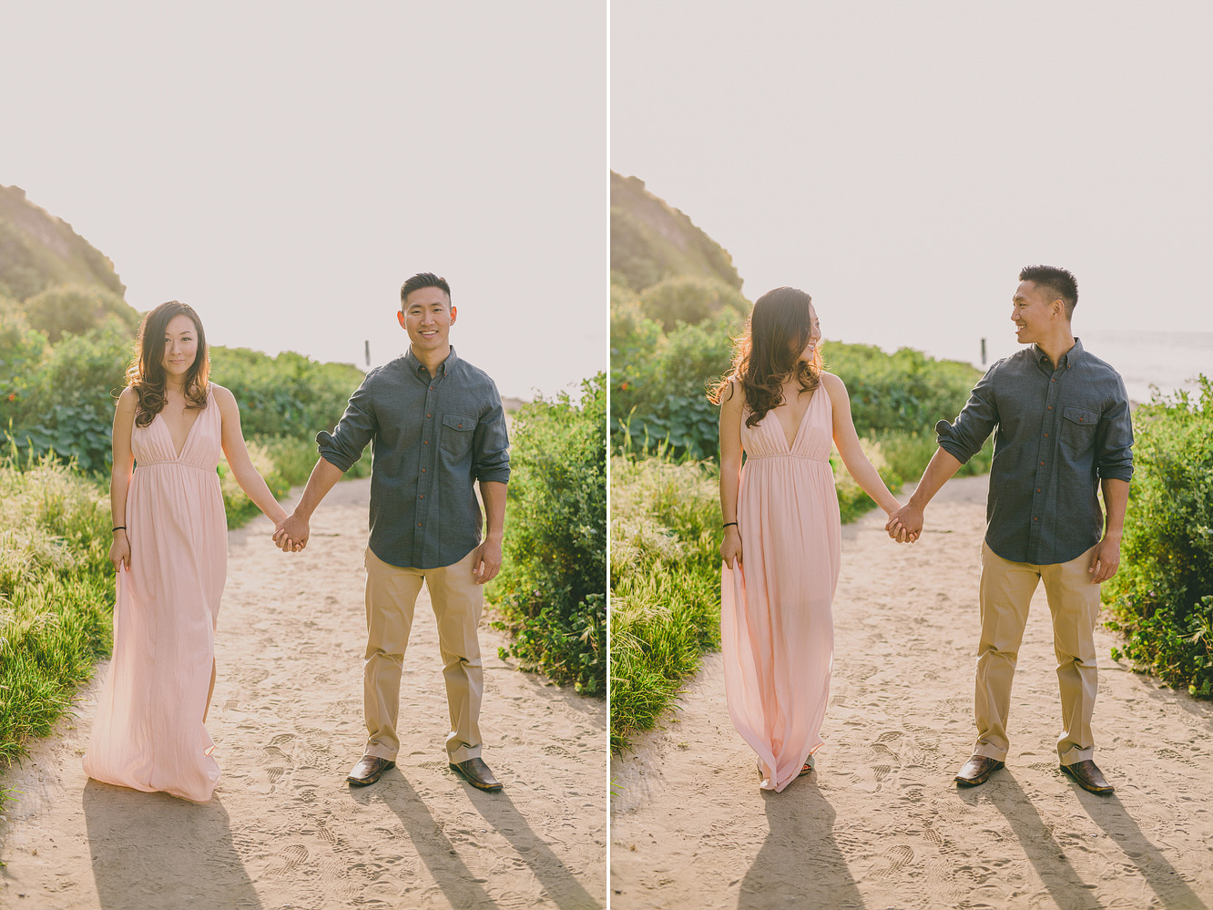 palos-verdes-engagement-photos-23
