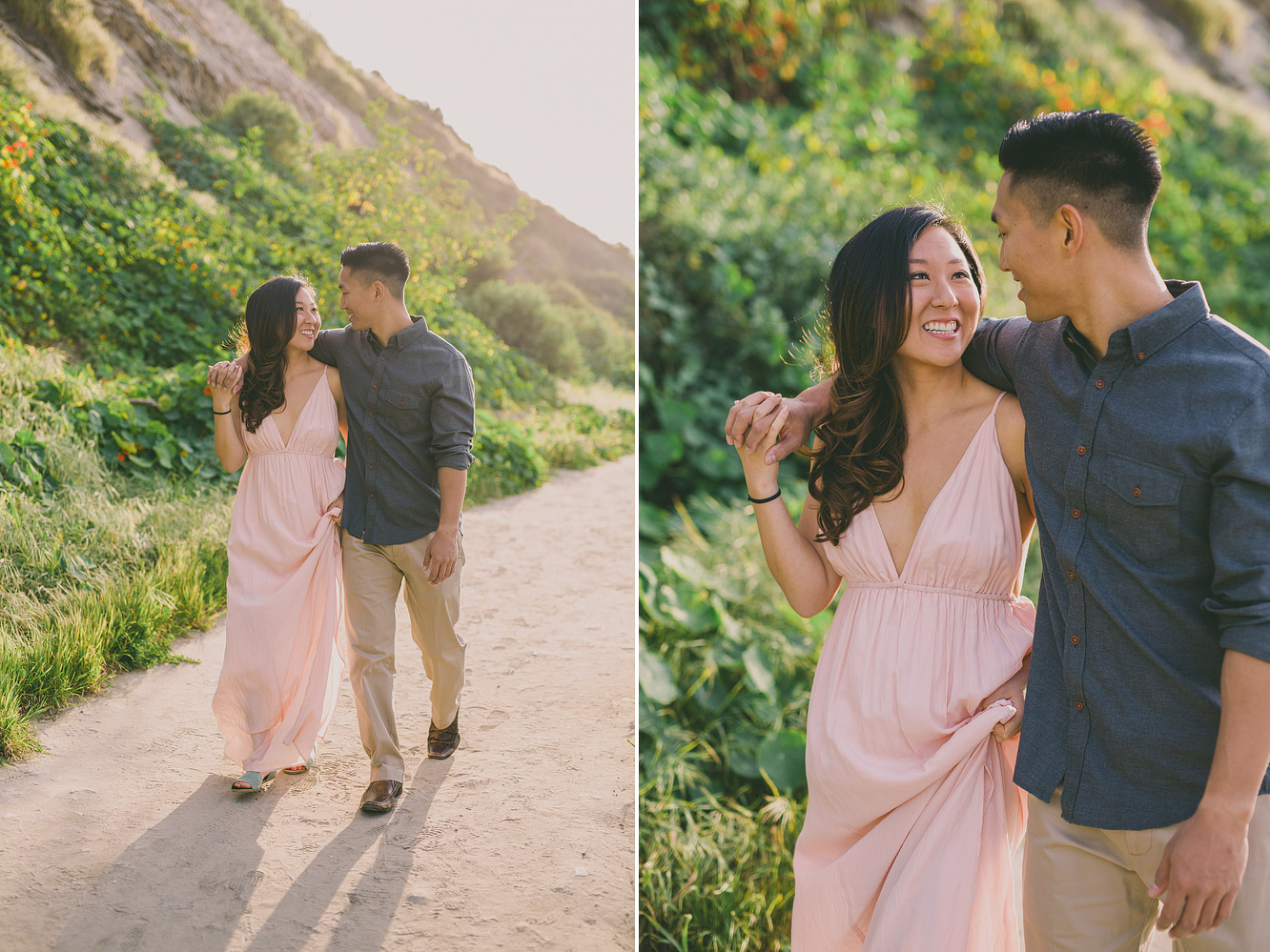 palos-verdes-engagement-photos-24
