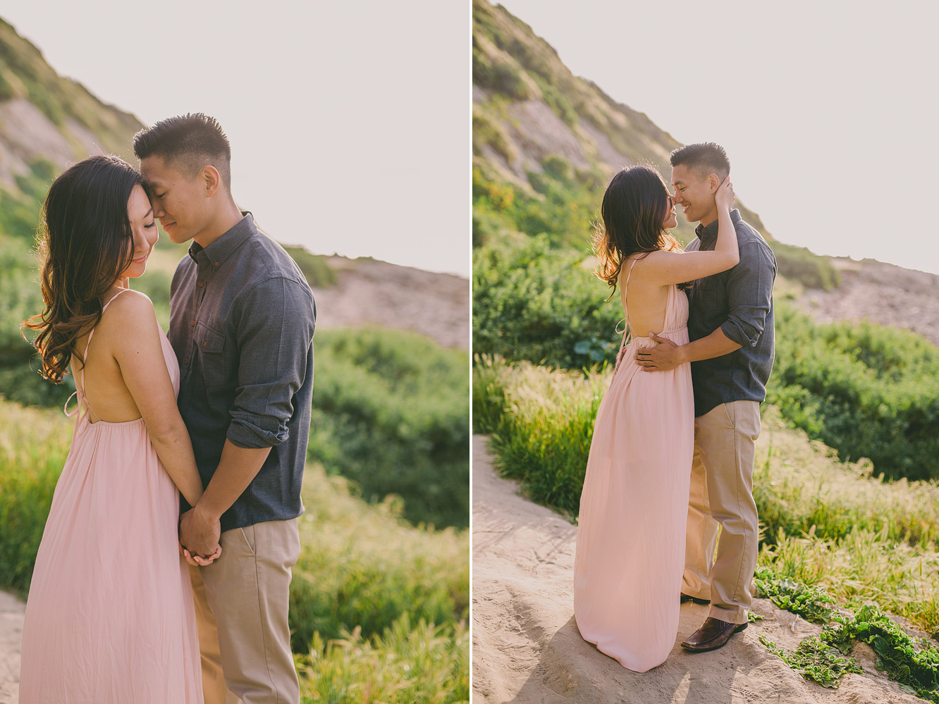 palos-verdes-engagement-photos-25