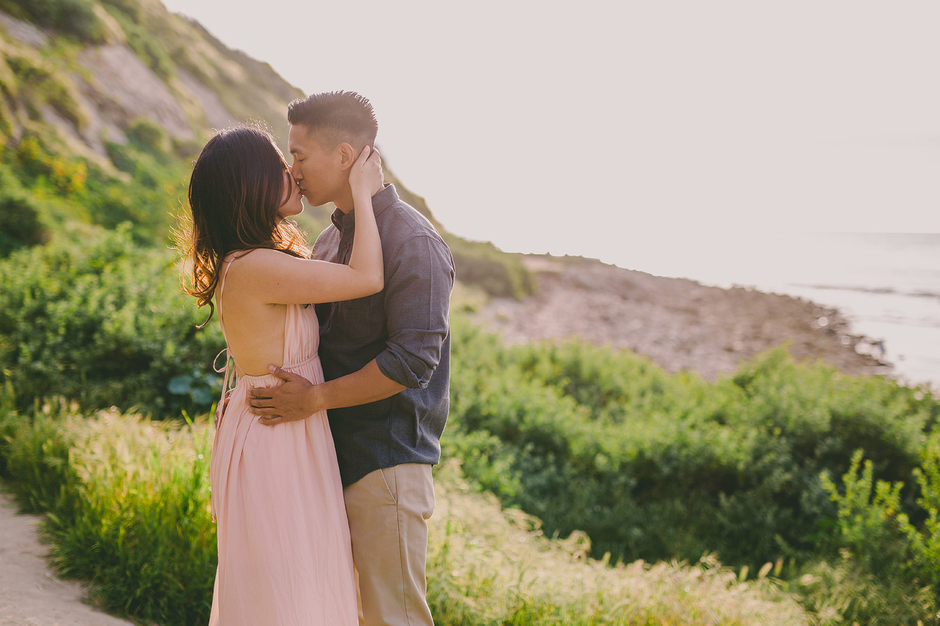 palos-verdes-engagement-photos-26