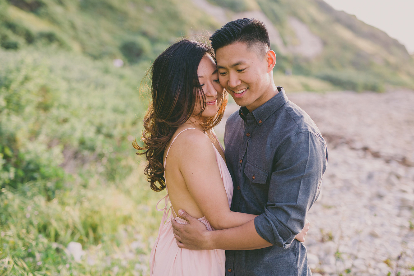 palos-verdes-engagement-photos-27