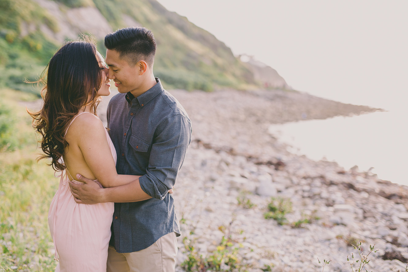 palos-verdes-engagement-photos-28