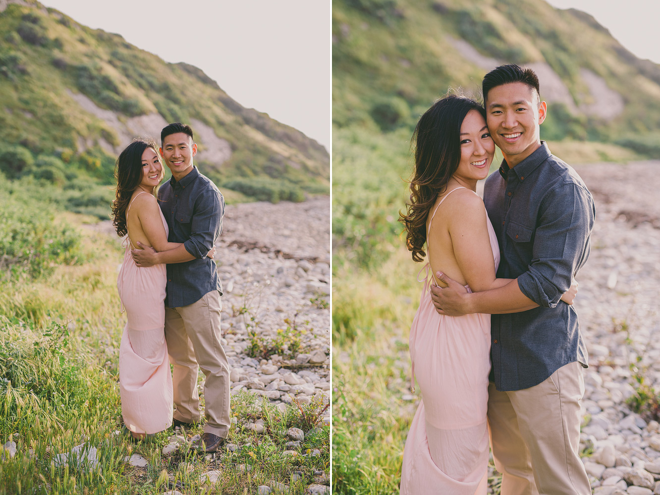 palos-verdes-engagement-photos-29