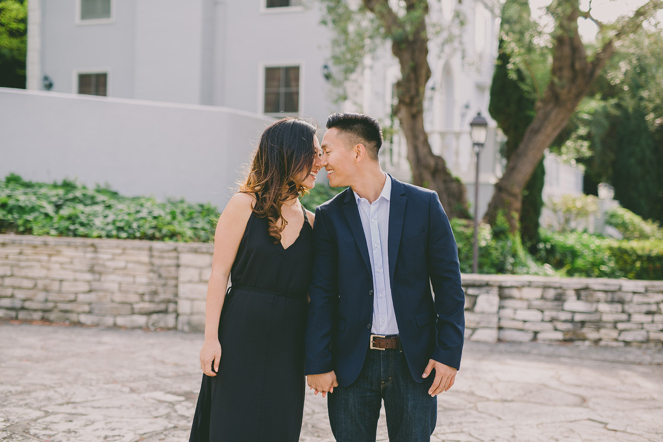 palos-verdes-engagement-photos-3
