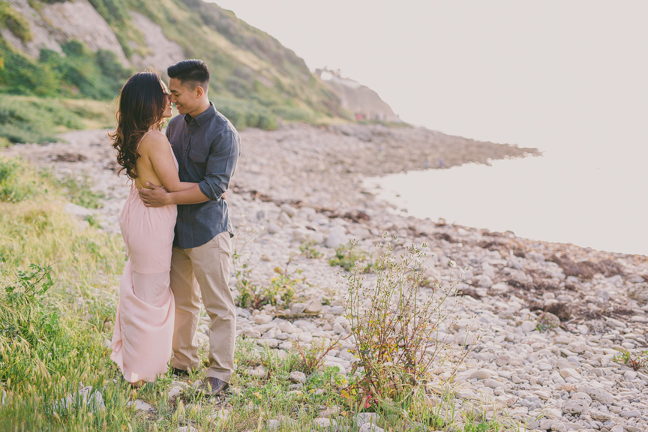 palos-verdes-engagement-photos-30
