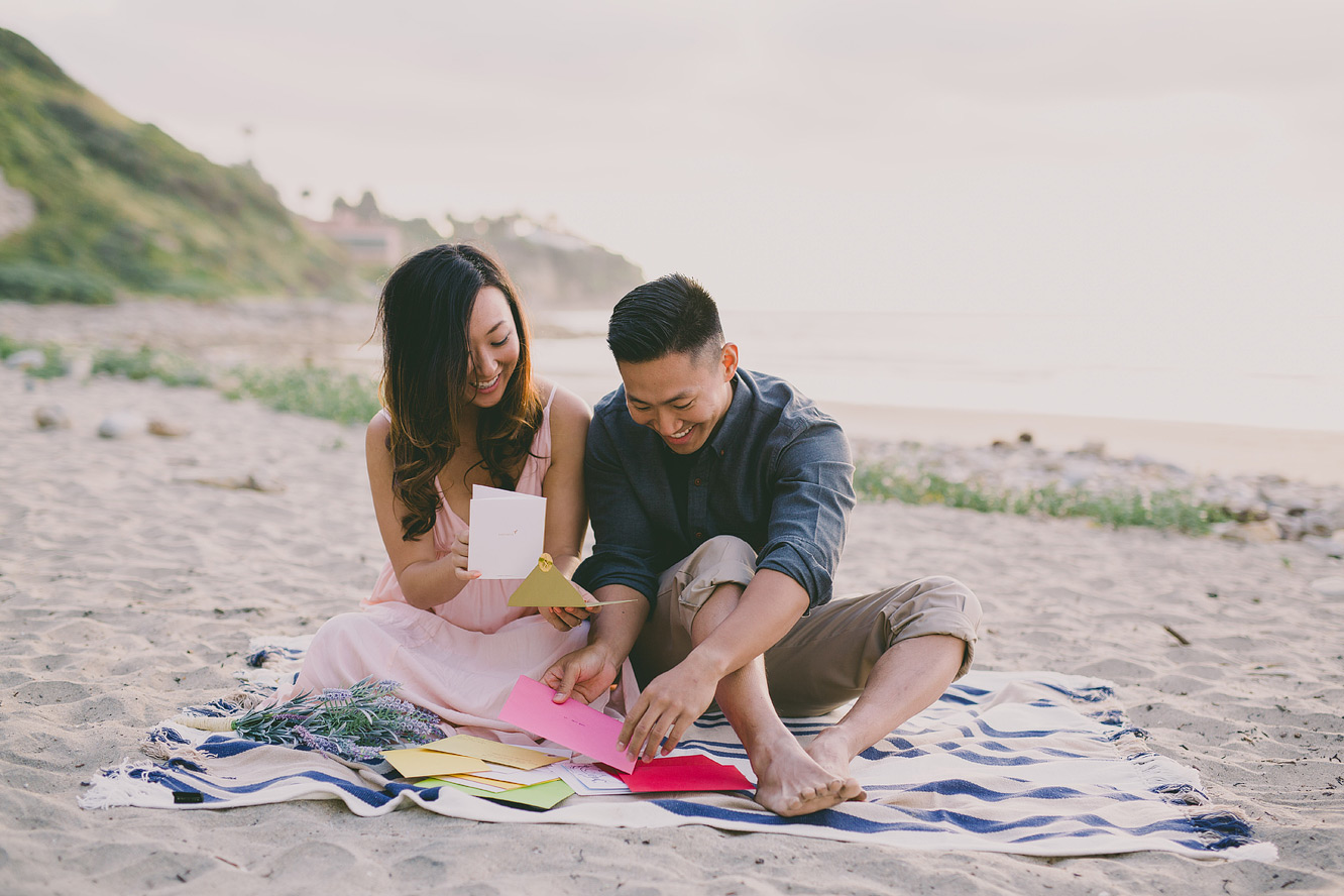 palos-verdes-engagement-photos-34