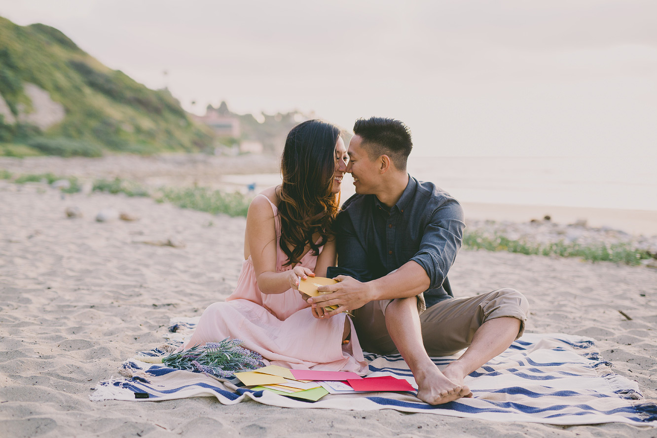 palos-verdes-engagement-photos-35