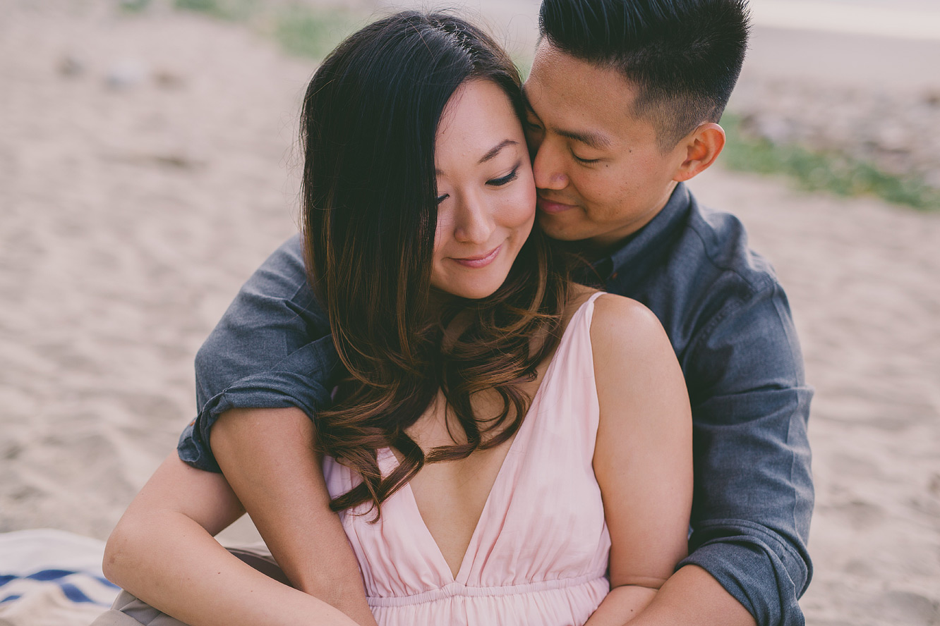 palos-verdes-engagement-photos-36