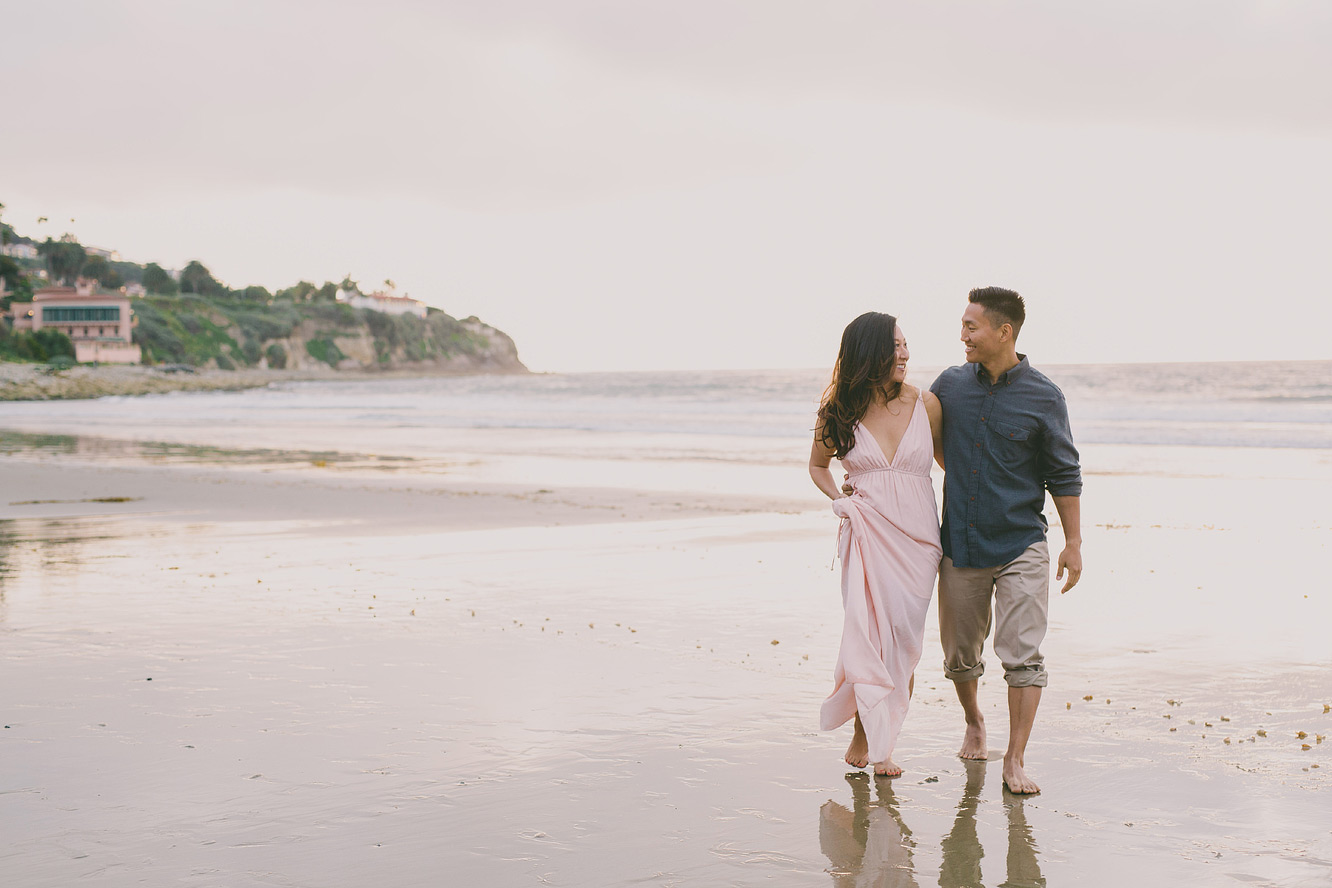 palos-verdes-engagement-photos-37