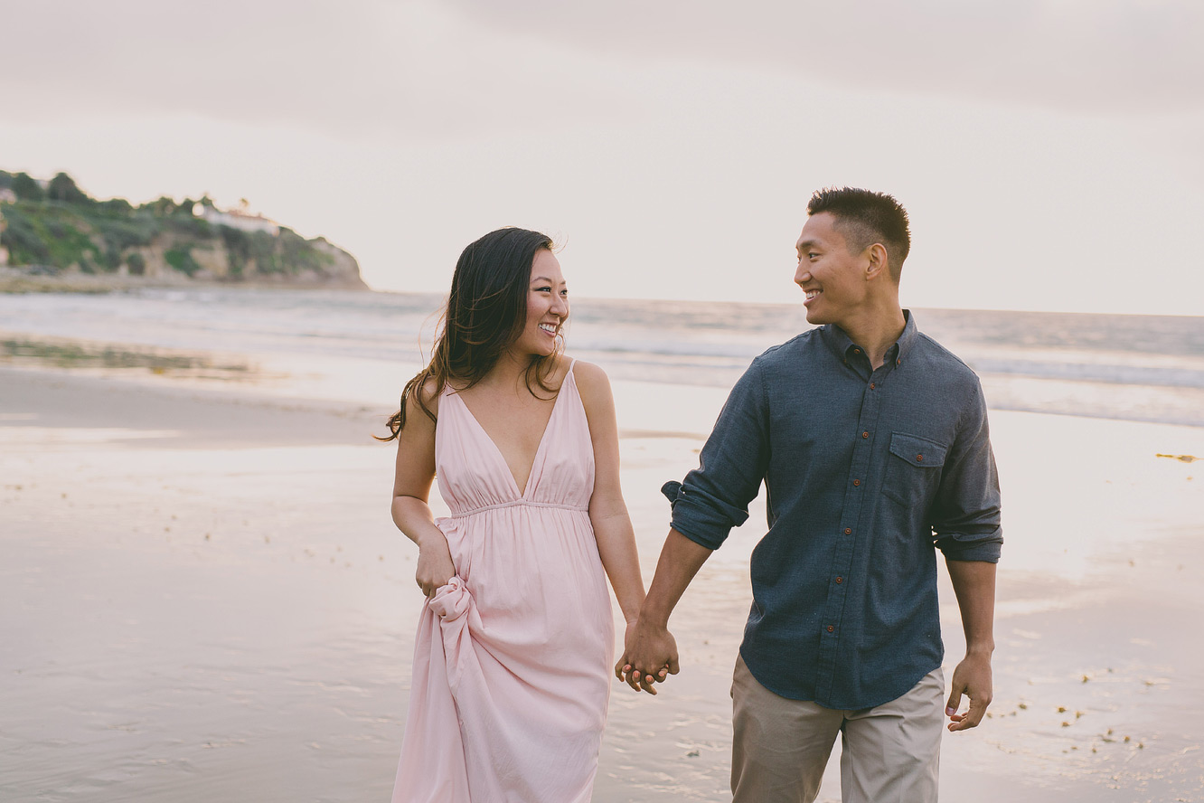 palos-verdes-engagement-photos-38