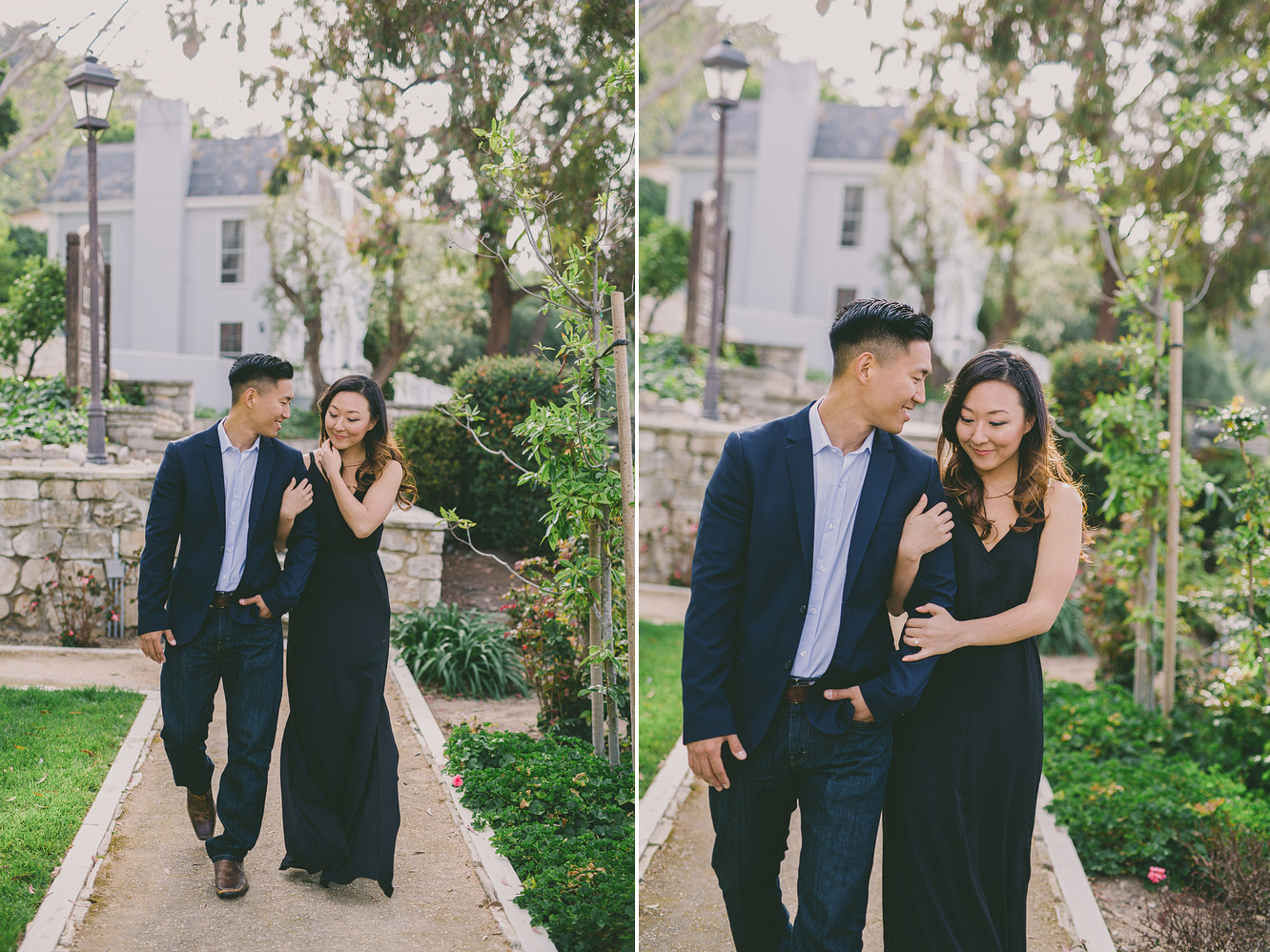 palos-verdes-engagement-photos-4