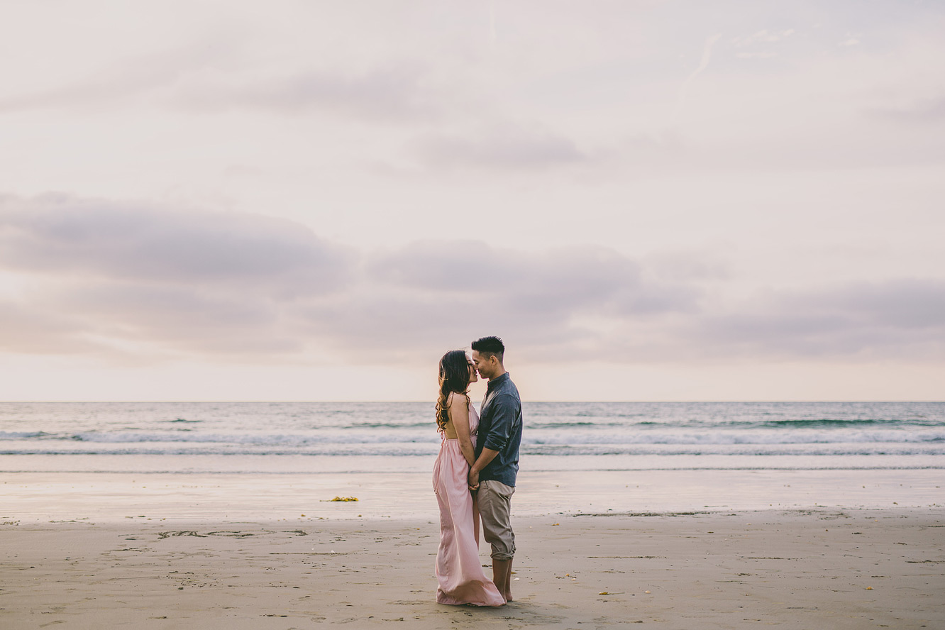 palos-verdes-engagement-photos-40