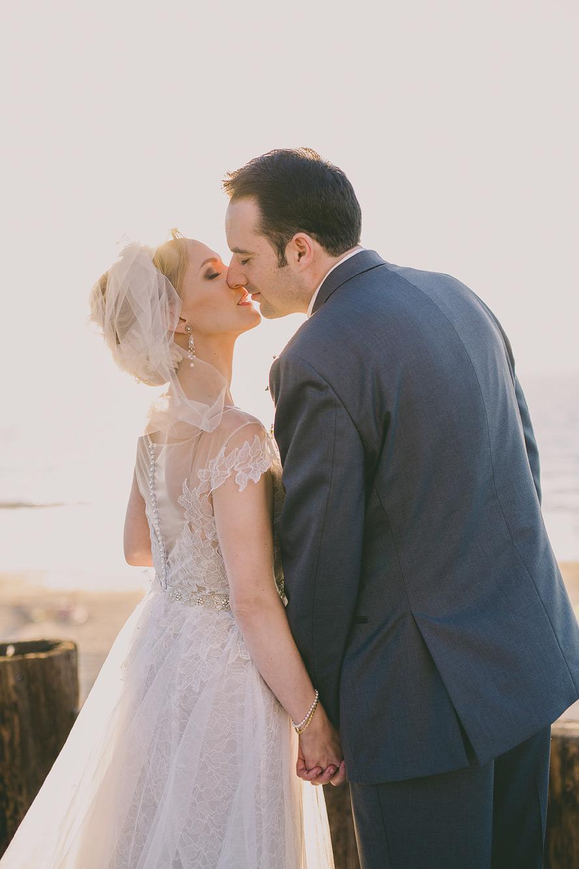 redondo-beach-historic-library-wedding-16