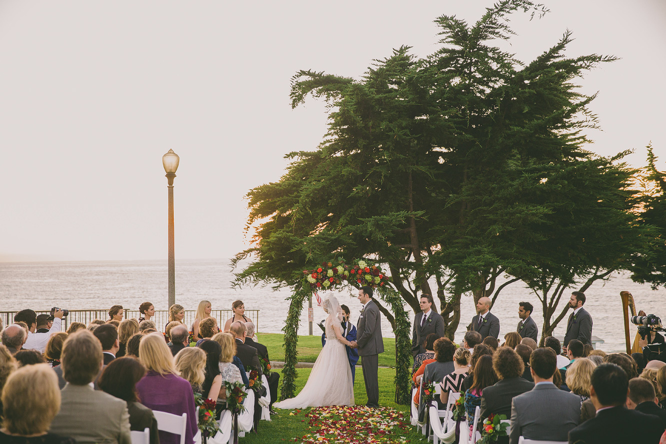 redondo-beach-historic-library-wedding-19