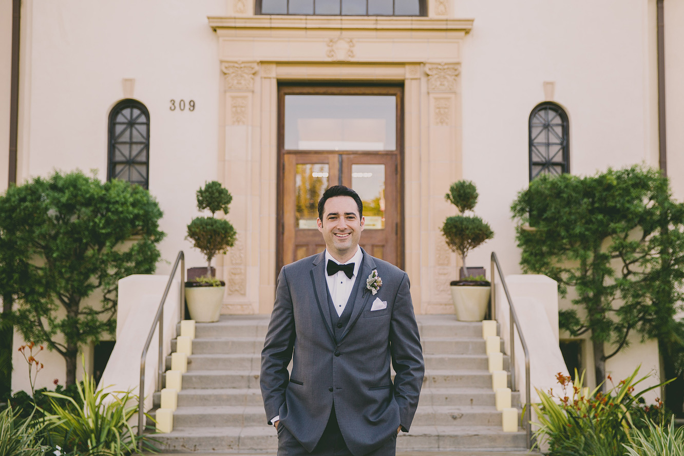 redondo-beach-historic-library-wedding-2