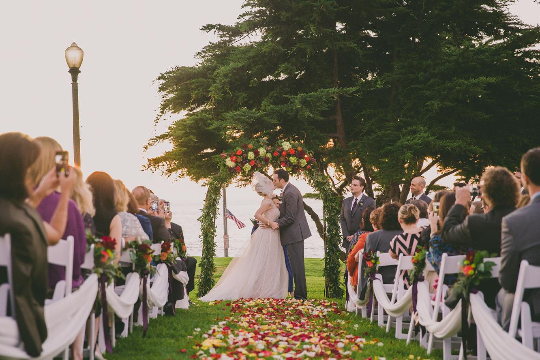 redondo-beach-historic-library-wedding-20