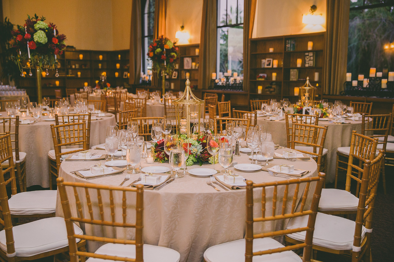 redondo-beach-historic-library-wedding-26