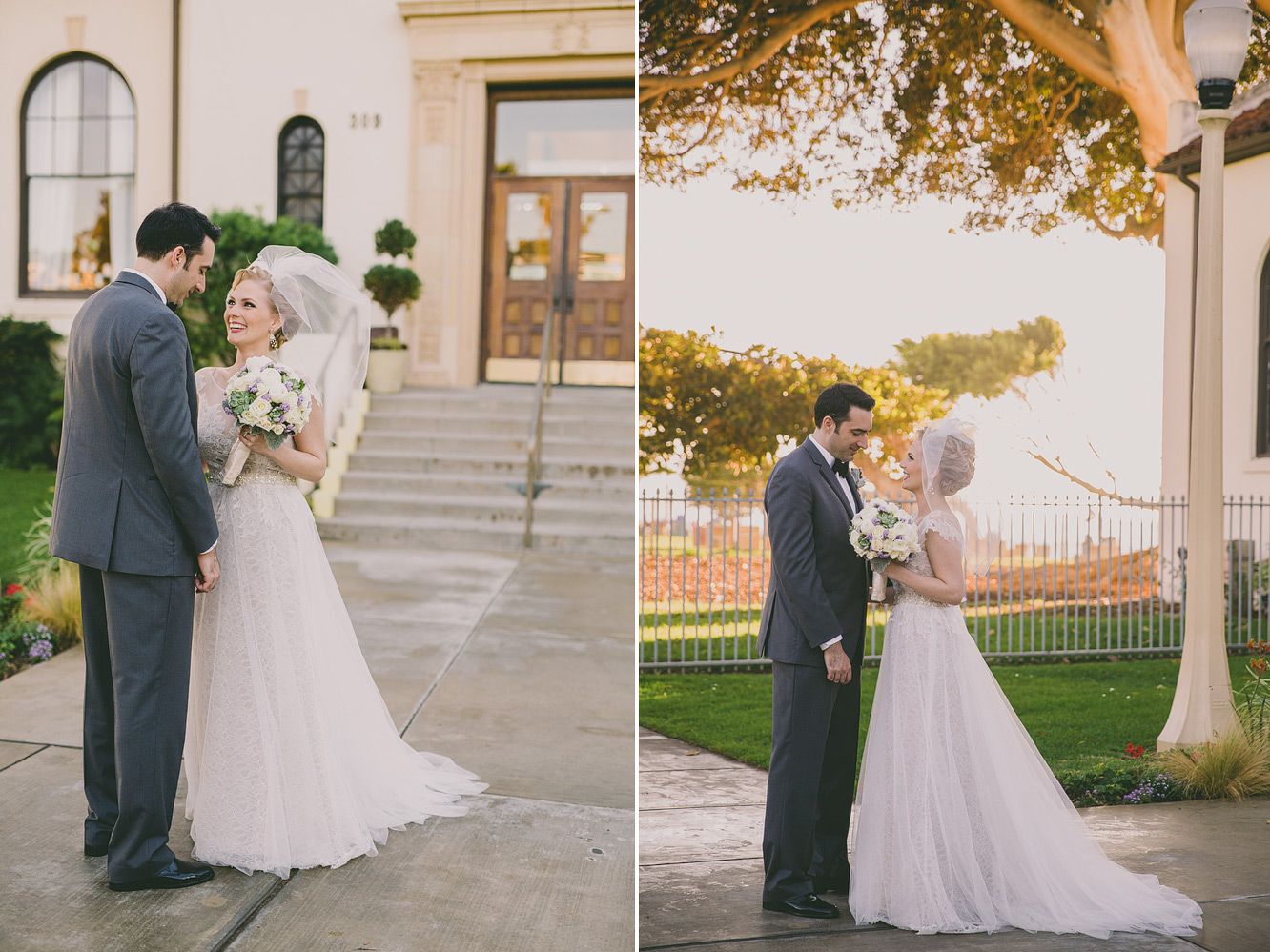 redondo-beach-historic-library-wedding-6