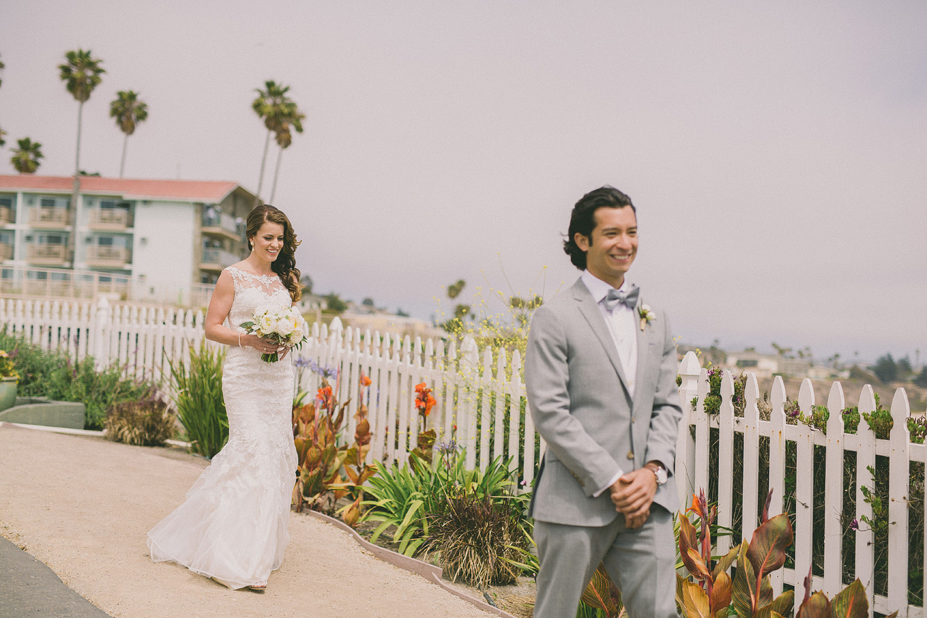 pismo-beach-seacrest-hotel-wedding-21