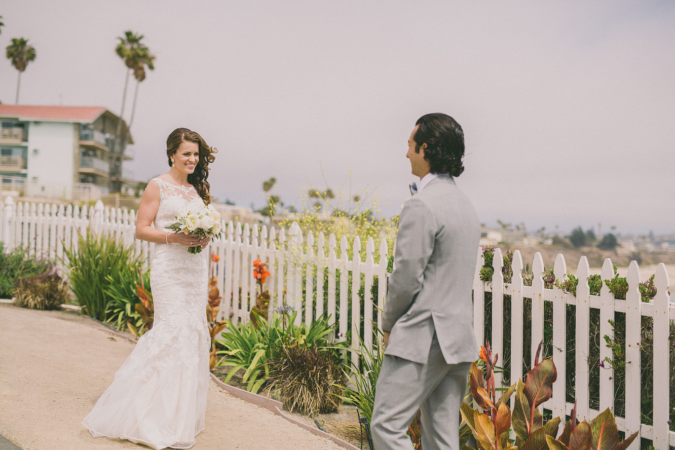pismo-beach-seacrest-hotel-wedding-22