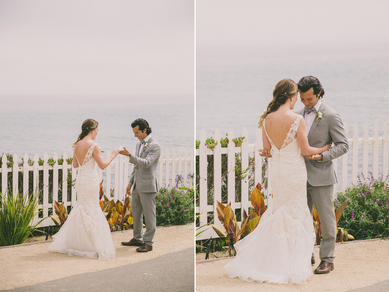 pismo-beach-seacrest-hotel-wedding-23